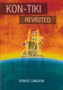 Kon-Tiki Revisited