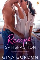 Recipe For Satisfaction Book PDF
