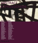 Abstract Expressionism PDF