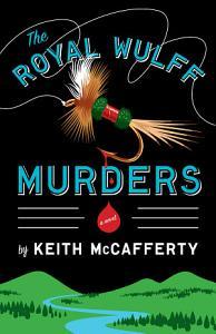 The Royal Wulff Murders Book