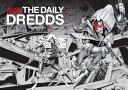 Daily Dredds
