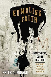 Humbling Faith