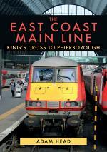 The East Coast Main Line