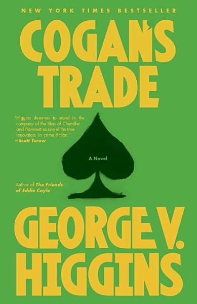 Download Cogan s Trade Book