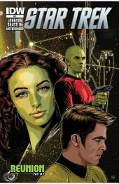 Star Trek #53
