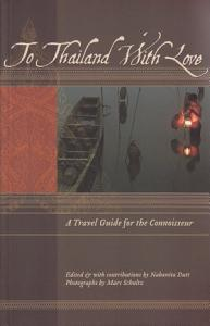 To Thailand With Love PDF