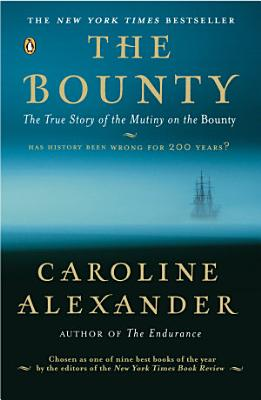 The Bounty PDF