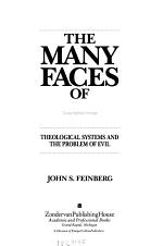 The Many Faces of Evil