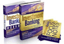 Investment Banking Set PDF