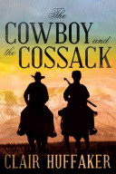 The Cowboy and the Cossack PDF