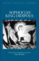 King Oidipous