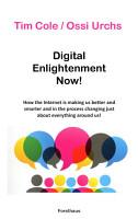 Digital Enlightenment Now  PDF