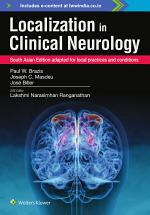 Localization of Clinical Neurology