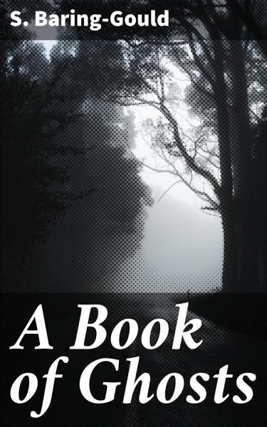 Download A Book of Ghosts Book