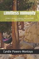 Limitless Immunity