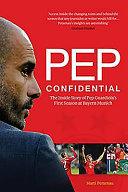 PEP Confidential PDF