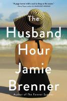 The Husband Hour PDF