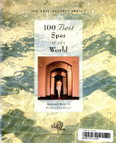 100 Best Spas of the World PDF