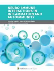 Neuro-Immune Interactions in Inflammation and Autoimmunity