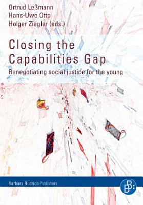 Closing the Capabilities Gap
