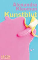 Kunstblut PDF