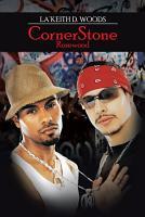CornerStone PDF
