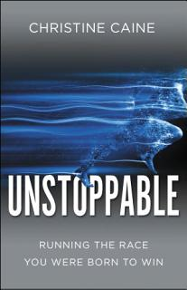 Unstoppable Book