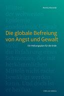 Die globale Befreiung von Angst und Gewalt  PDF