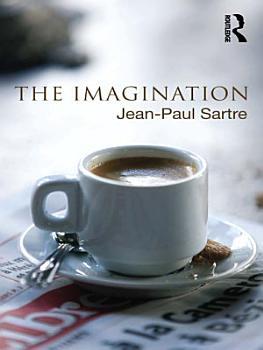 The Imagination PDF
