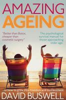 Amazing Ageing PDF