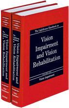 The Lighthouse Handbook on Vision Impairment and Vision Rehabilitation PDF