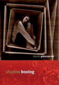 Shadow Boxing PDF