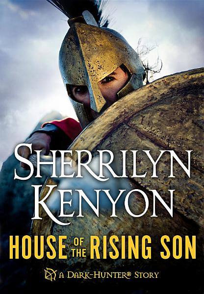 House of the Rising Son PDF