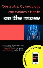 Obstetrics  Gynaecology and Women s Health on the Move PDF