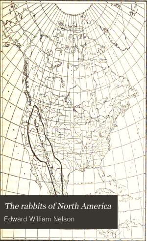 The Rabbits of North America