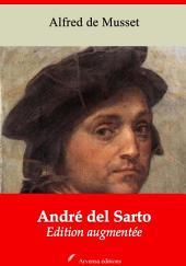 André del sarto: Nouvelle édition augmentée