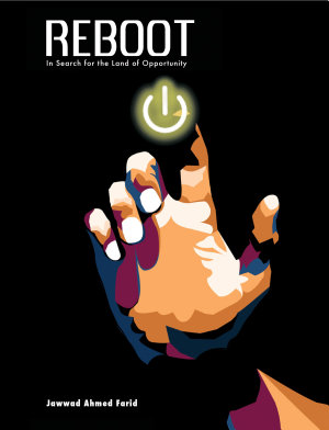 Reboot  3rd Edition