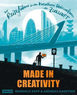 Made in Creativity PDF