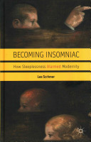 Download Becoming Insomniac Book