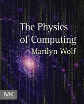 The Physics of Computing