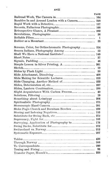 The International Annual of Anthony s Photographic Bulletin PDF