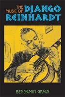 The Music of Django Reinhardt PDF