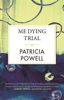 Me Dying Trial PDF