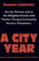 A City Year PDF