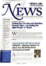 IPMA HR News PDF