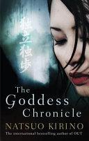 The Goddess Chronicle PDF