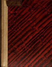 Ad alas amoris divini a Simmia Rhodio compactas ... encyclopaedia ...