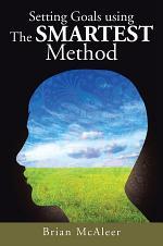 Setting Goals Using the Smartest Method