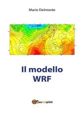 Il modello WRF