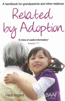 Related by Adoption PDF